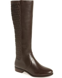 Elverton knee high boot medium 816817