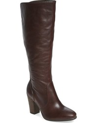 Framina knee high boot medium 834414