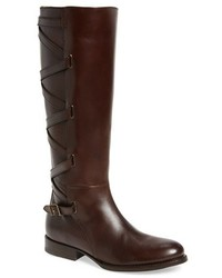 Jordan strappy knee high boot medium 3654250