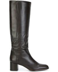 Knee length boots medium 761944