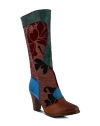 L ARTISTE Lartiste Lovely Boot