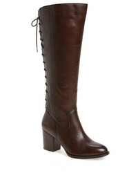Wheaton knee high boot medium 4912912