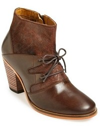 J Shoes Brittania Boot