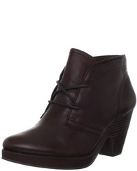 Keira ankle boot medium 196677