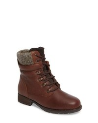 COUGA R Derry Waterproof Boot
