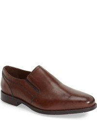 Johnston & Murphy Branning Venetian Loafer