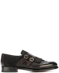 Buckle detail loafers medium 5204941