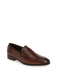 To Boot New York Buono Penny Loafer