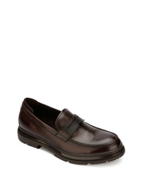 Kenneth Cole New York Carter Penny Loafer