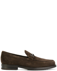 Classic loafers medium 4914234