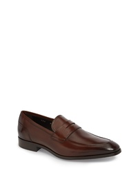 To Boot New York Deane Penny Loafer