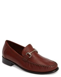 Robert Zur Elton Bit Loafer