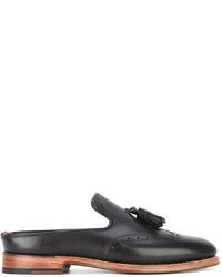 Kara loafers medium 4097204