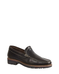 Sandro Moscoloni Neville Loafer