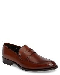 New york francis penny loafer medium 3729921