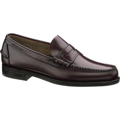 94eae52a9c ... Sebago Classic Antique Brown Penny Loafers