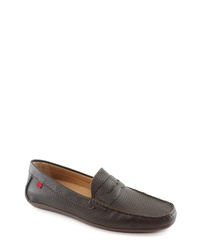 Marc Joseph New York Union Street Penny Loafer