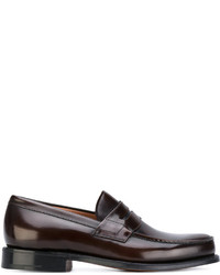 Wesley penny loafers medium 3742702