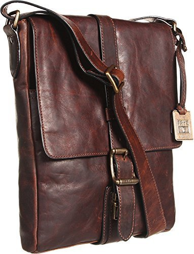 ... Frye Logan Small Messenger Bag 7efdd5e4eb44a