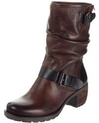 838 9233 boot medium 124871