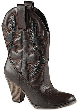 3d507adacf7f ... jcpenney Call It Springtm Marcelle Embellished High Heel Cowboy Boots  ...
