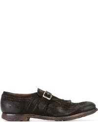 Classic monk shoes medium 3754348