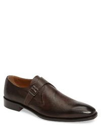Link up monk strap shoe medium 1161569
