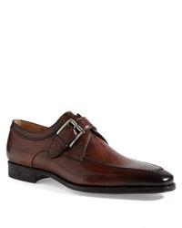Mauricio monk strap slip on medium 3750621