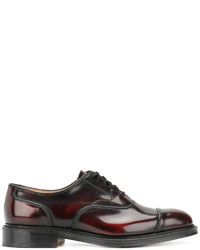 Allacciata ongar oxford shoes medium 4914123