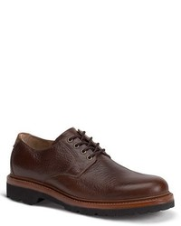 Trask Gallatin Ii Oxford