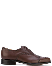 Rossmore oxford shoes medium 3695371