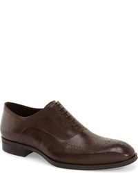 Sven oxford medium 594949