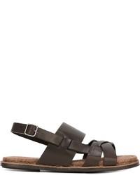 Castaner Castaer Slingback Sandals
