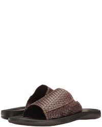 Kenneth Cole Reaction Four Age Sandals
