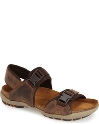 Naot explorer sandal medium 592688
