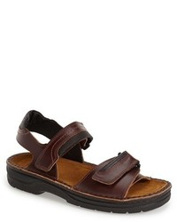 Naot Footwear Naot Lappland Sandal