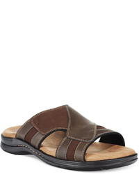 Dockers Seaton Slide Sandals