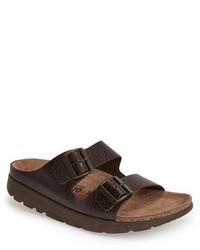 Zonder 2 sandal medium 234252