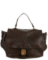 Brunello Cucinelli Satchel