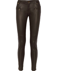 Dark Brown Jeans for Women | Women's Fashion