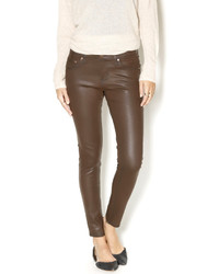 Scorcher skinny medium 155920