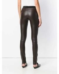 Drome Skinny Trousers