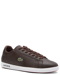 Lacoste Boys Graduate Lcr2 Toddler