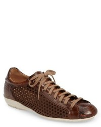 Mezlan Scharf Sneaker