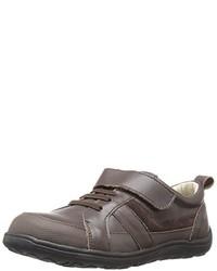 See Kai Run Anton Sneaker