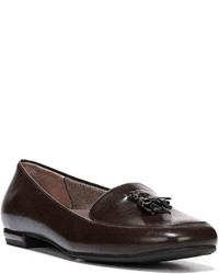 LifeStride Ballad Loafer