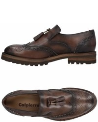 Calpierre Loafers