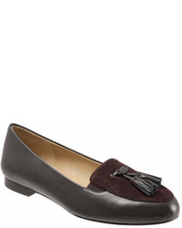 Caroline tassel loafer medium 6990417