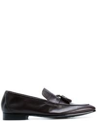 Classic loafers medium 4344709