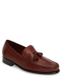 Elon tassel loafer medium 3681310